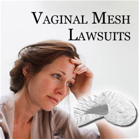 bladder sling lawsuits updates 2014 missiouri picture 2