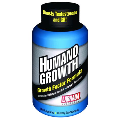 human growth hormone price online delhi picture 4
