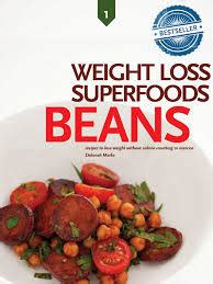beans and weight loss picture 2