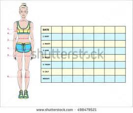 weight loss diet chart picture 2