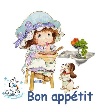 bon appetite in dunedin fl picture 7