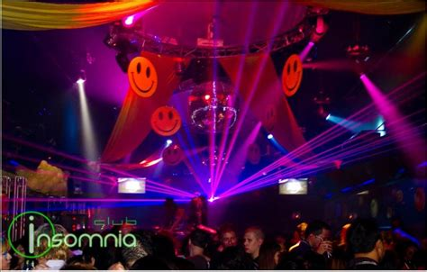 club insomnia picture 7