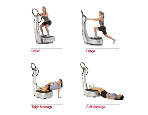what exercises reduce cellulite picture 3
