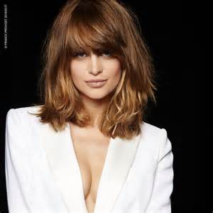 pictures of short hair styles picture 17