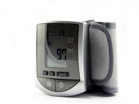 Causes of sudden drop of blood pressure picture 10