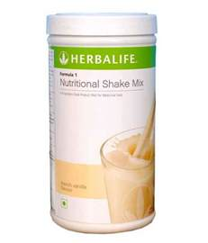 Selling herbal life picture 3