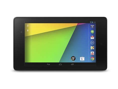 nexus 7 tablet picture 7