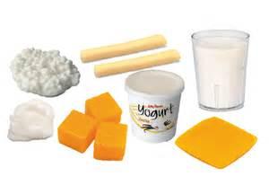 dairy diet picture 6