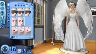all for sims picture 9