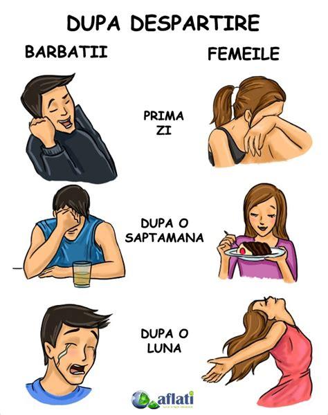 anunturi femei care cauta barbatii picture 9