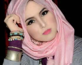 fatayat arab hijab o picture 5