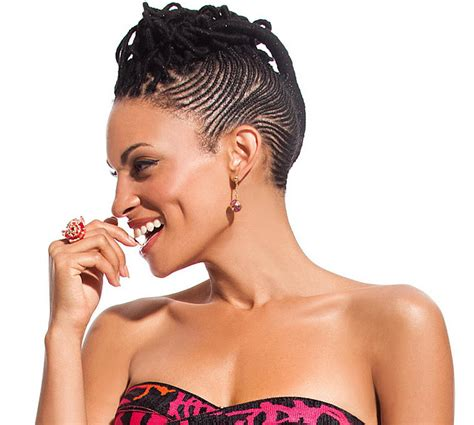 Conrow hairstyles for women picture 2