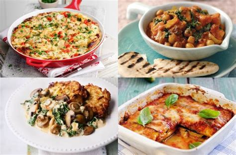cheap diet recipes picture 7