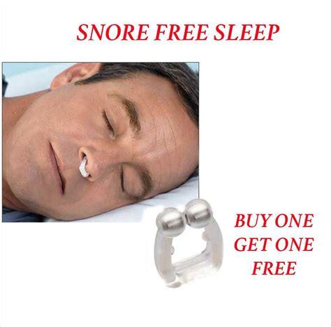 anti depressant sleep aid picture 15
