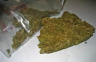 smoke green lyrics picture 3