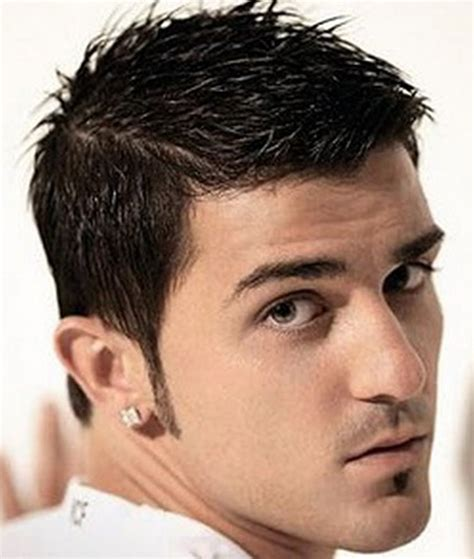 google hair cutting trends picture 17