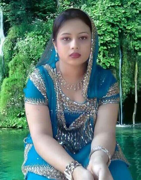 sale ki bv ki sexy khani picture 7
