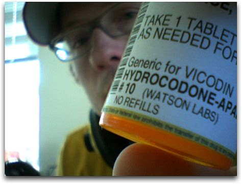 lortab online without doctor prescription picture 11
