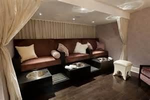beauty skin lounge washington dc picture 5