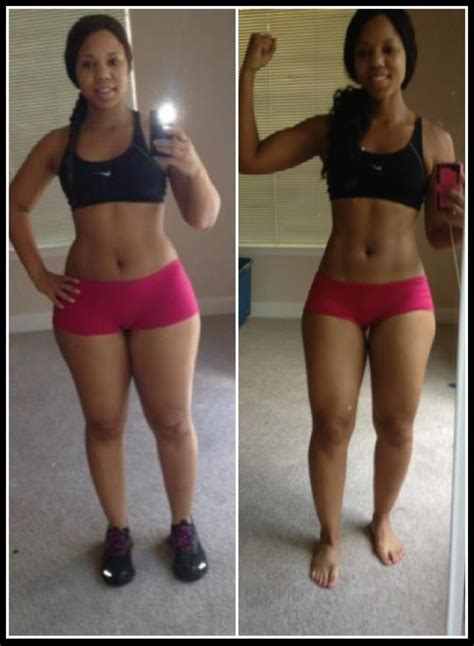 f v rapid weight loss picture 3