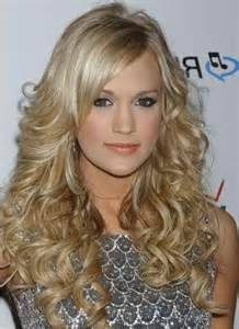 blonde hair styles picture 17