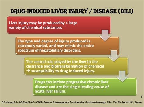 accute liver failure picture 3