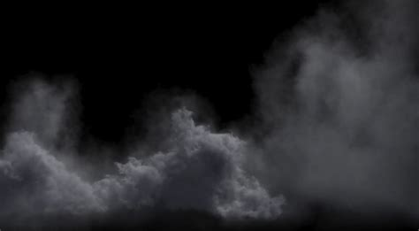 pictures of smoke picture 9