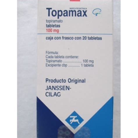 topamax for weight loss picture 1