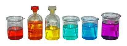 chromium chloride picture 11