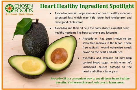 avocados and diet picture 10