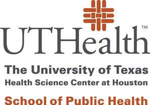 health science degree at university of teaxas at picture 1