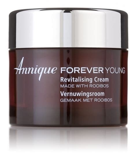 young forever beauty cream saudiarabia picture 1