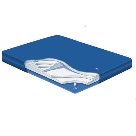 waterbed bladder softside picture 11