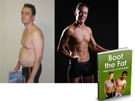 how long to lose 20kg with herbex fat picture 2
