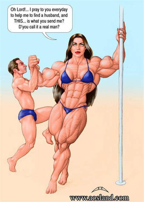 fictional male muscle growth stories picture 9