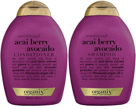 acai berry side effects shampo conditioner picture 7