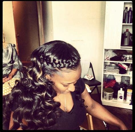boards hair extensions picture 5
