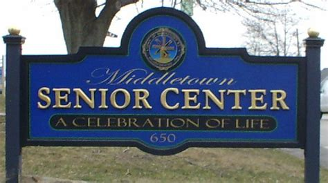 central ohio department on aging picture 18