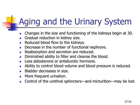 aging and bladder function picture 5