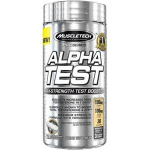 testosterone booster muscletech walmart picture 2