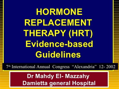 hgh replacement therapy picture 5