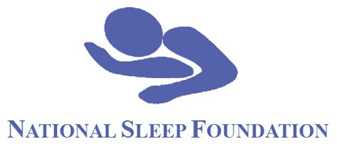 national sleep foundation picture 7