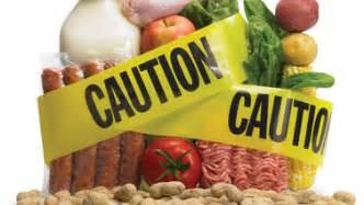foodborne illness list picture 10