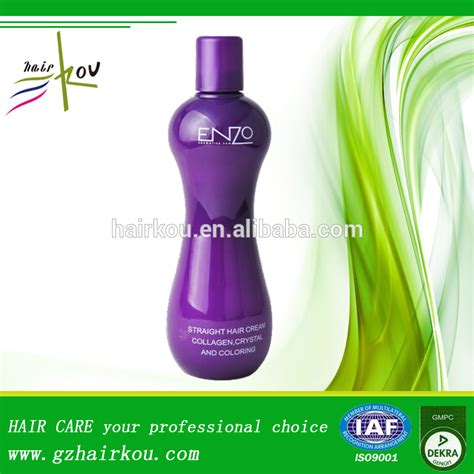 hair straightening with keratin and protein offer in picture 11