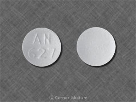 persamaan obat tramadol hcl picture 7