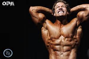 free muscle pictures picture 7