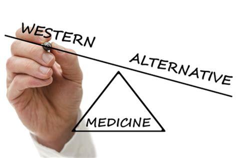 alternative medicine doctors picture 5