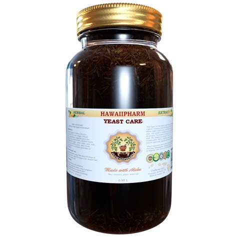 yeast extract herb for what picture 11