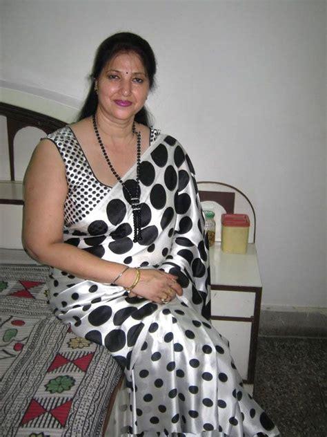 fat aunty xossip picture 9