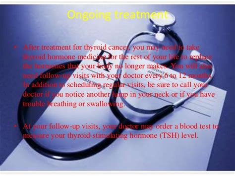 adding thyroid hormone after cancer picture 11